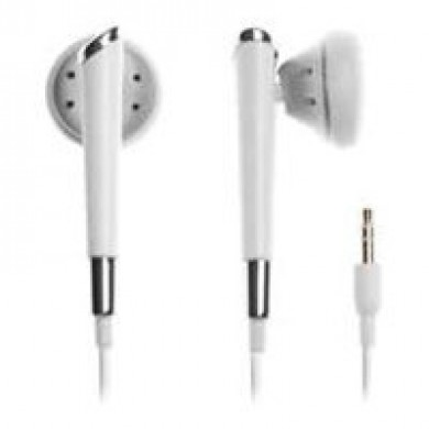 Cosonic F-122, Earphones, bulk