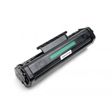 Laser Cartridge Green2 GT-C-FX3 (Canon FX-3), black (3000 pages) for FAX-L2xx/L3xx/L4xx/L6xx; MultiPass L6x/L7x; LaserClass 1100...
