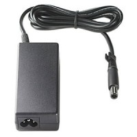 HP AC Adapter - Original Universal Adapter for HP Notebooks, 90W (19V 4.74A), Plug Size 7.4mm X 5.0mm (HP Centre Pin).