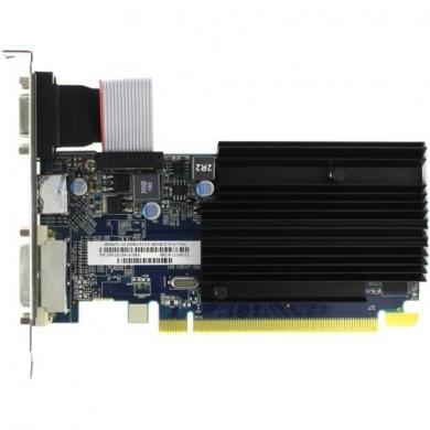 Sapphire Radeon HD6450 1GB GDDR3 64Bit 625/1334