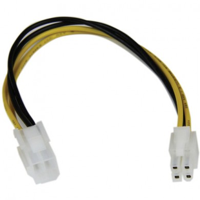 Adapter Cable 4 Pin male/ female