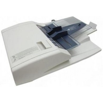 Single-Sided Automatic Document Feeder MR-2020, Max. 100-sheets, A5R-A3, 50-127 g/m2  for e-STUDIO 181/211/182/212/242/223/243/195/225/245