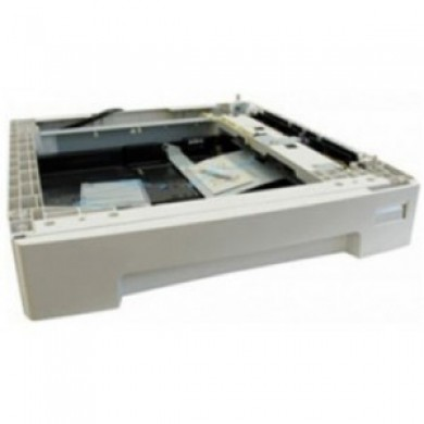 Cassette Feeding MY-1038, 1 CST Feeding Unit - 250-sheet tray, B5 – A3, 64 – 80g/m2, for e-STUDIO 223/243/195/225/245