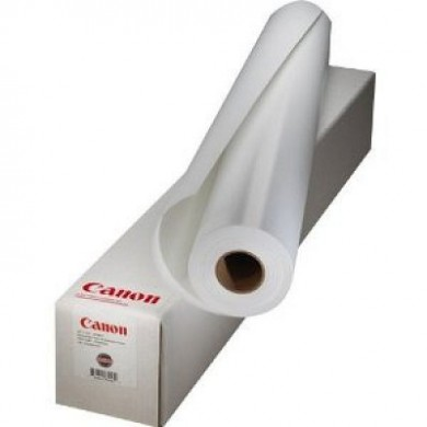 Paper Canon Standard Rolle 24