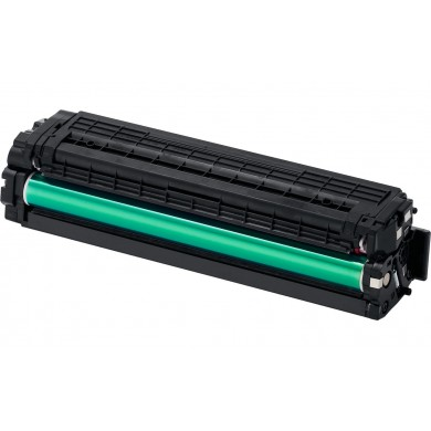 Green2 GT-H-280A, HP CF280A Compatible, 2700pages, Black: HP LaserJet Pro 400 MFP M425, M401; Color LaserJet CP3525, CP4525