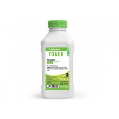 Toner Green2 NP-H/C-UB90-BT1, Universal for HP & Canon - Toner Cartridges Bottle Pack 90g