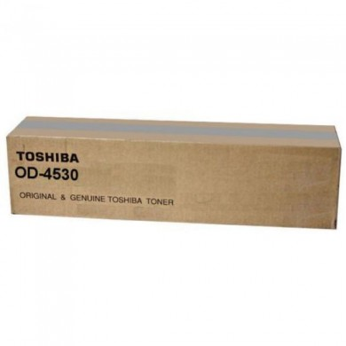 Drum Unit Toshiba OD-4530, 100 000 pages A4 at 5%  for e-STUDIO255/256SE/305/306SE/306LP/355/356SE/455/456SE/506SE