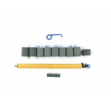 DEV-KIT-4530 - Repair kit development unit for E-STUDIO255/256SE/305/306SE/355/356SE/455/456SE/506SE