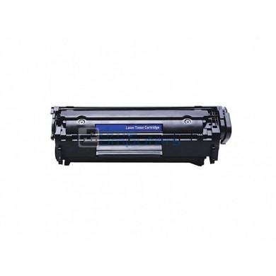Printrite OEM PREMIUM T-CART CE310A/129/329/729 Black (1200p.) (HP Color LaserJet CP1025/CP1025NW; HP LaserJet Pro 100 color MFP M175a/M275a; CANON LBP 7010C/7018C)