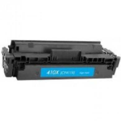 Printrite OEM PREMIUM T-CART CE311A/129/329/729 Cyan (1000p.) (HP Color LaserJet CP1025/CP1025NW; HP LaserJet Pro 100 color MFP M175a/M275a; CANON LBP 7010C/7018C)