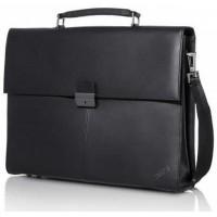 "15.6"" Lenovo ThinkPad NB - Executive Leather Case"