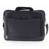 """Dell Pro Lite 16"""" Business Case, Black - 15,6"""" NB Bag"""