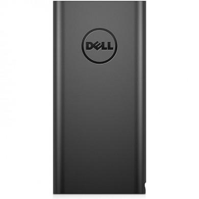 18000mAh Power Bank, Dell Power Companion (18,000 mAh) -PW7015L (PW7015L)