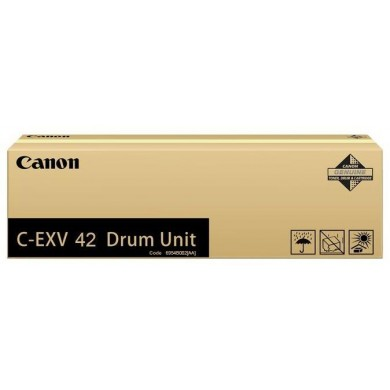 Drum Unit Canon C-EXV42, 66 000 pages A4 at 5% for iR2202/2202N