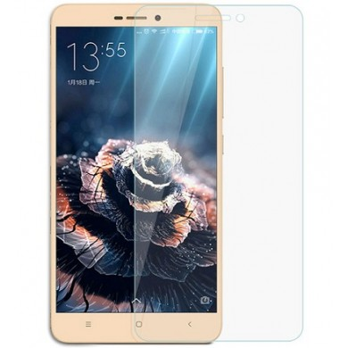 Xiaomi Glass for Screen Protection 0.33 mm for Xiaomi RedMi Note 3