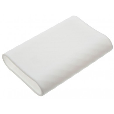 Silicone Protective Case Cover for Xiaomi Mi Power Bank 10000 mAh, White