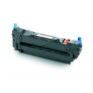 ROL-KIT-FC30 - Repair kit for tape auto sheet feeder for e-STUDIO2050C