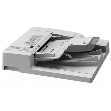 Duplex Automatic Document Feeder DADF-AV1 (150 Sheets) for iR ADV 45xx & iR ADV C35xx/35xxi