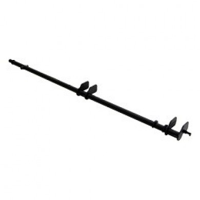 FE4-0299-000 - Shaft, Roller  for copiers iR1435xx