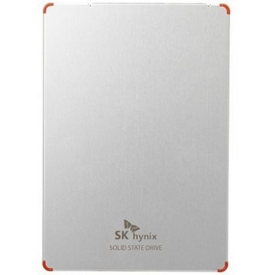 """2.5"""" SSD 250GB  SK Hynix SL308, SATAIII, Sequential Reads: 560 MB/s, Sequential Writes: 490 MB/s, Maximum Random 4k: Read: 100,000 IOPS / Write: 85,000 IOPS, Thickness- 7mm, Controller SK hynix SH87820BB, 16nm NAND TLC, Retail"""