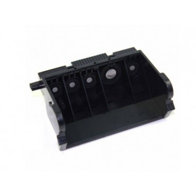 ROL-KIT-1026 - Repair kit for tape auto sheet feeder (Cassette Feeding MY-1040) for e-STUDIO2050C