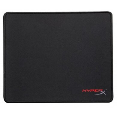 Covoras HyperX  FURY S, Medium from Kingston, Black, [HX-MPFS-M]