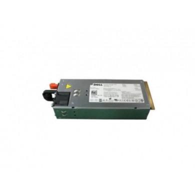 PSU - Single, Hot-plug Power Supply (1+0), 750W, CusKit (450-AEBN)
