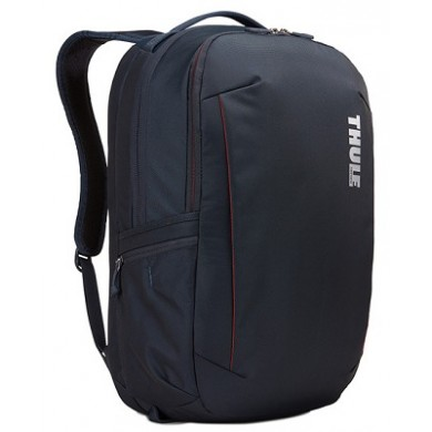 "15.6"" NB Backpack - THULE Subterra 30L, Mineral, Safe-zone, 800D nylon, Dimensions: 32 x 23 x 50 cm, Weight 1,16 kg, Volume 30L"