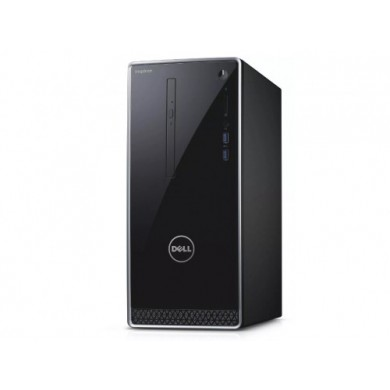 DELL Vostro 3668 MT + W10 Pro lntel® Pentium® G456 272950375