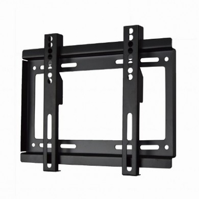 TV-Wall Mount for 17-37