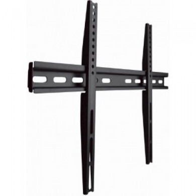 TV-Wall Mount for 32-65
