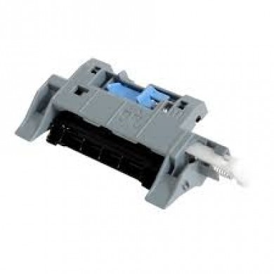 FM4-8108-000 - Separation Roller  Assembly for copiers Canon iRC 20xx series