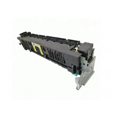 FM1-H641-030000 - Fixing Assembly for copiers Canon iR1435IF