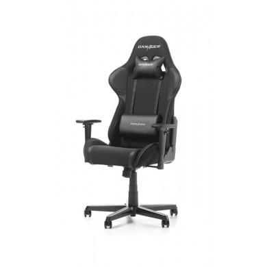 Gaming/Office Chair DXRacer Formula GC-F11-N-H1