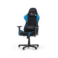 Gaming/Office Chair DXRacer Formula GC-F11-NB-H1