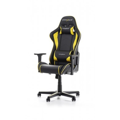 Gaming/Office Chair DXRacer Formula GC-F08-NY-H1