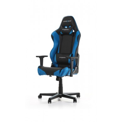 Gaming/Office Chair DXRacer Racing GC-R0-NB-Z1