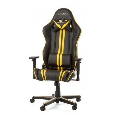 Gaming/Office Chair DXRacer Racing GC-R9-NY-Z1