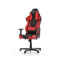 Gaming/Office Chair DXRacer Racing GC-R1-NR-M2 Alligator