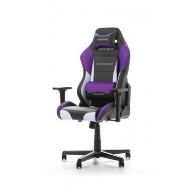 Gaming/Office Chair DXRacer Drifting GC-D61-NWV-M3