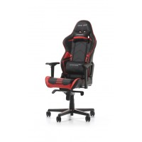 Gaming/Office Chair DXRacer Racing GC-R131-NR-V2