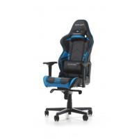 Gaming/Office Chair DXRacer Racing GC-R131-NB-V2