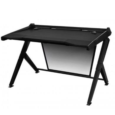 Computer Desk DXRacer - GD-1000-N, Black