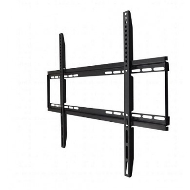 TV-Wall Mount for 40-75