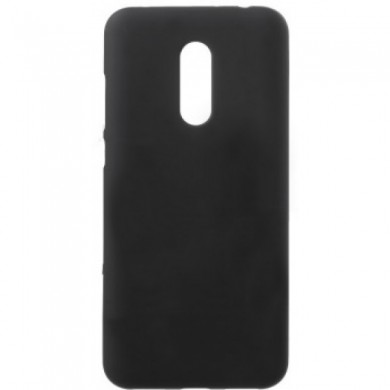 Xiaomi Hard Case Cover Black for Xiaomi Redmi 5