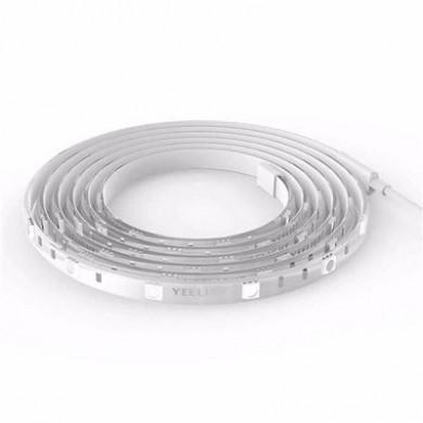 "XIAOMI ""Yeelight Smart LED Lightstrip IPL"" CN, 16 million RGB LED Strip, 2m, Cuttable, IP65, Low Power Consumption, Remote Control, Waterproof"