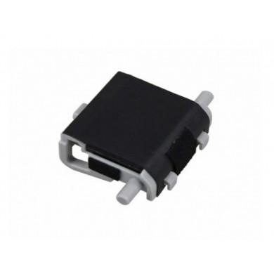 FL3-4890-000 - Pad, Separation  for iR14xx