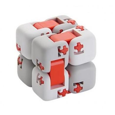 "XIAOMI ""MITU Mi Fidget Building Blocks"" Antistress Toy, Size: 103 x 71 x 26mm, Unlimited Flip, Enjoy Your Time"