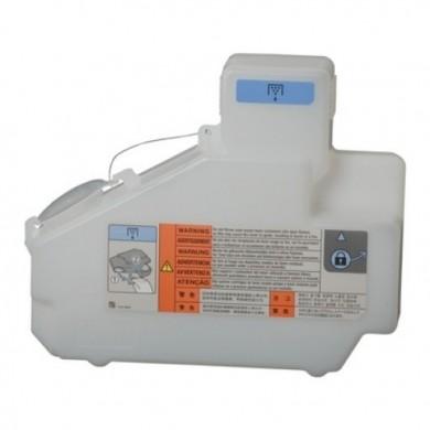 FM3-9276-040 - Waste Toner BOX WT-101 for iR ADV45XX series