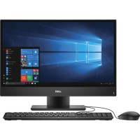 """All-in-One PC - 21.5"""" DELL Optiplex 5260 FHD lPS + 273128562"""
